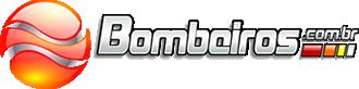 Logo Bombeiros